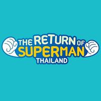 The Return of Superman Thailand